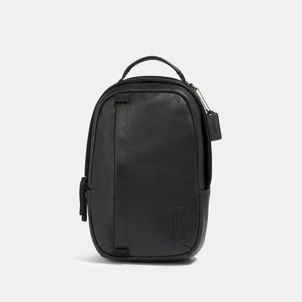 Edge Pack, QB/BLACK, hi-res