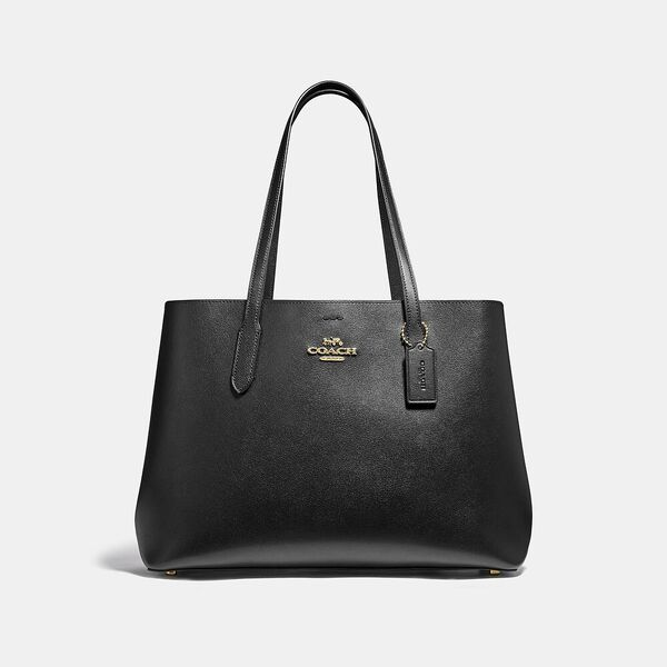 Large Avenue Carryall