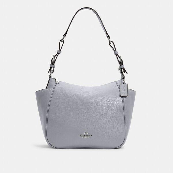 Rori Shoulder Bag