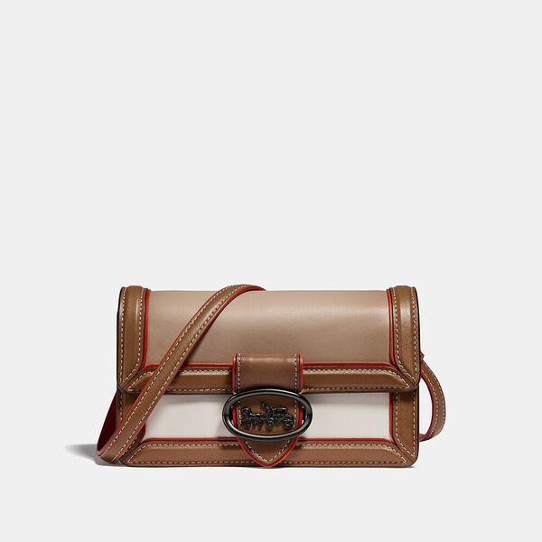Riley Convertible Belt Bag