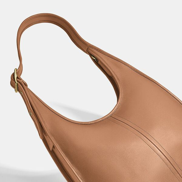 Ergo Shoulder Bag 33, B4/NATURAL, hi-res