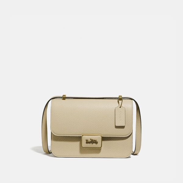 Alie Shoulder Bag, B4/IVORY, hi-res