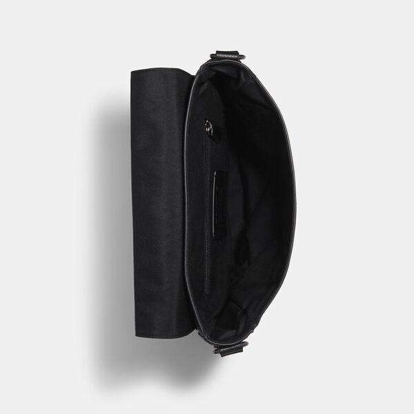 Houston Map Bag, QB/BLACK, hi-res