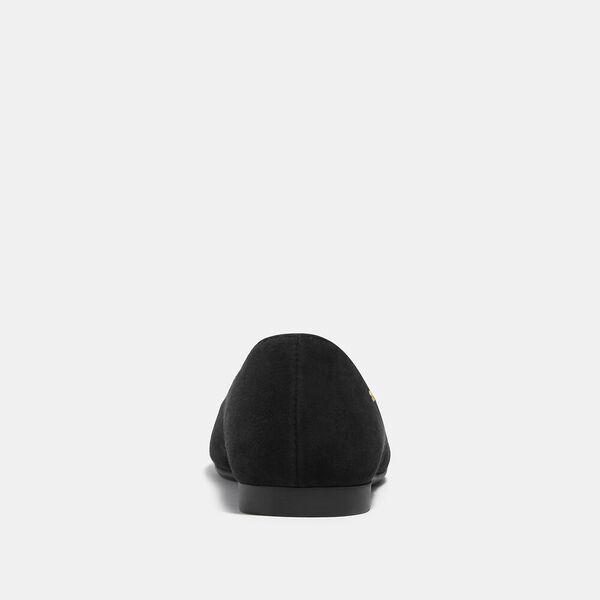 Vierra Skimmer, BLACK, hi-res