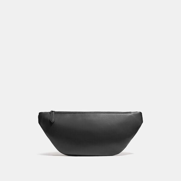 League Belt Bag, JI/BLACK, hi-res