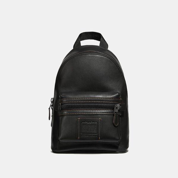 Academy Pack, JI/BLACK, hi-res