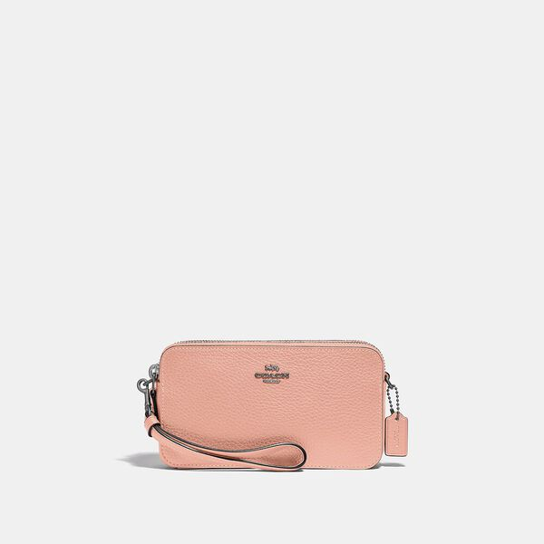 Kira Crossbody, V5/FADED BLUSH, hi-res