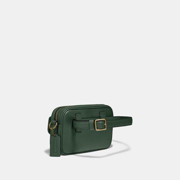 Convertible Waist Pack, B4/EVERGLADE, hi-res