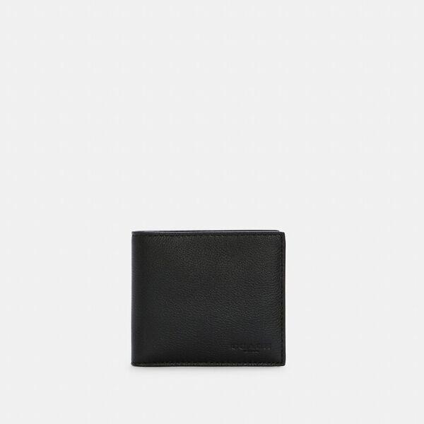 Varsity C Cap, BLACK, hi-res