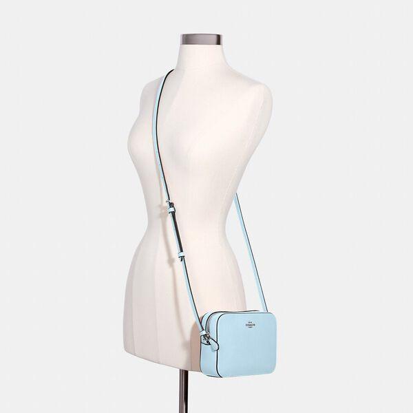Mini Camera Bag, SV/WATERFALL, hi-res
