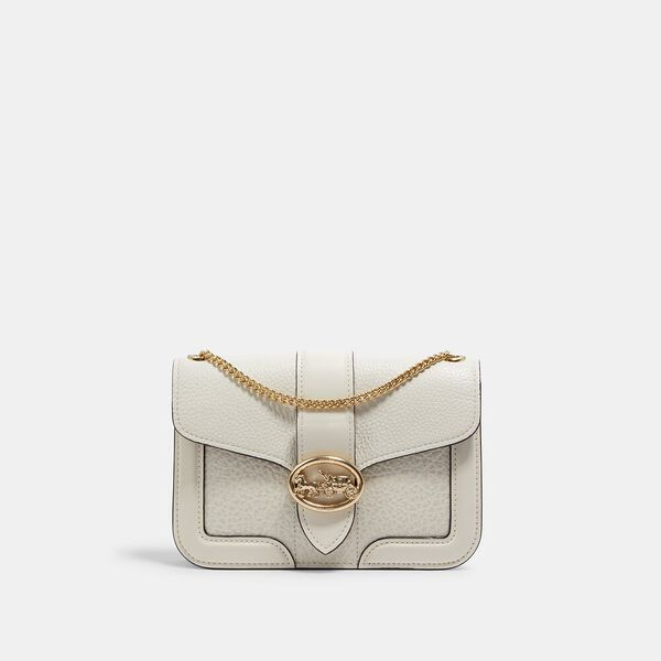 Georgie Crossbody, IM/CHALK, hi-res