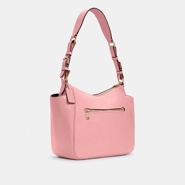 Rori Shoulder Bag, IM/BUBBLEGUM, hi-res