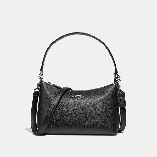 Lewis Shoulder Bag