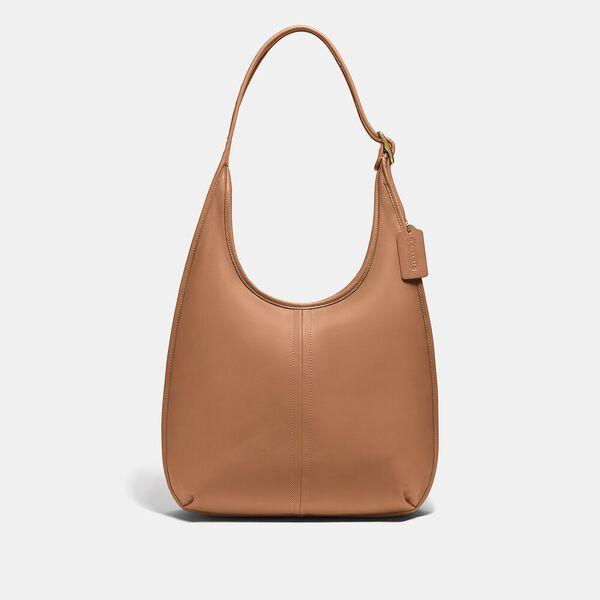 Ergo Shoulder Bag 33