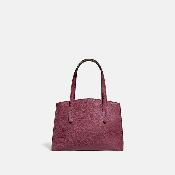 Charlie Carryall 28, GD/DUSTY PINK, hi-res