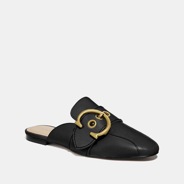 Sullivan Loafer Slide