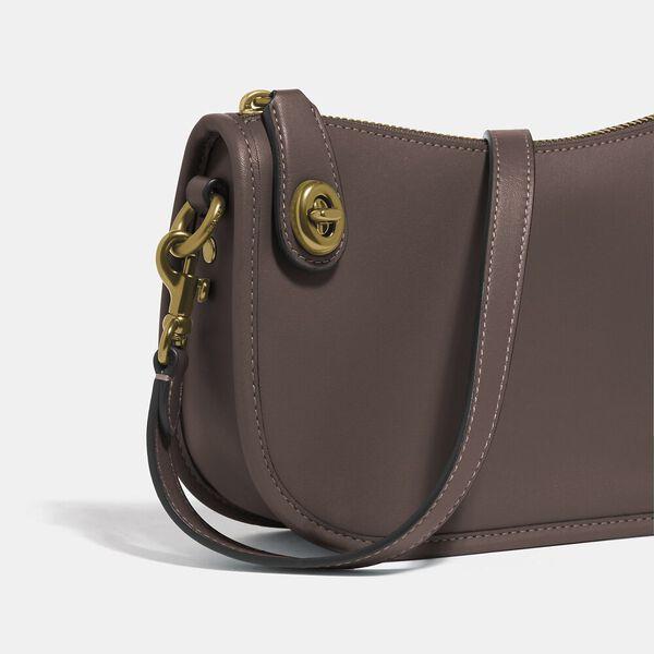 Swinger Bag, B4/MAPLE, hi-res