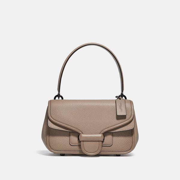 Cody Shoulder Bag, V5/TAUPE, hi-res