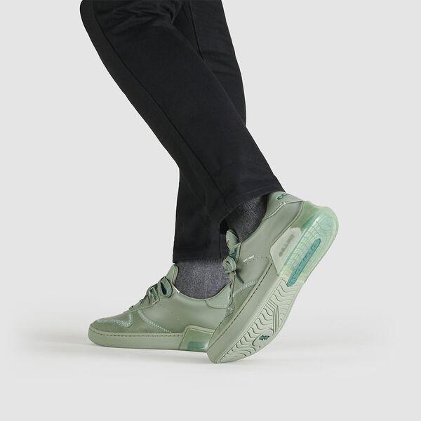 Citysole Court Sneaker, AGATE, hi-res