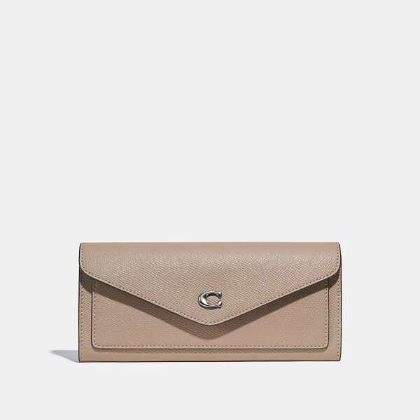 Wyn Soft Wallet