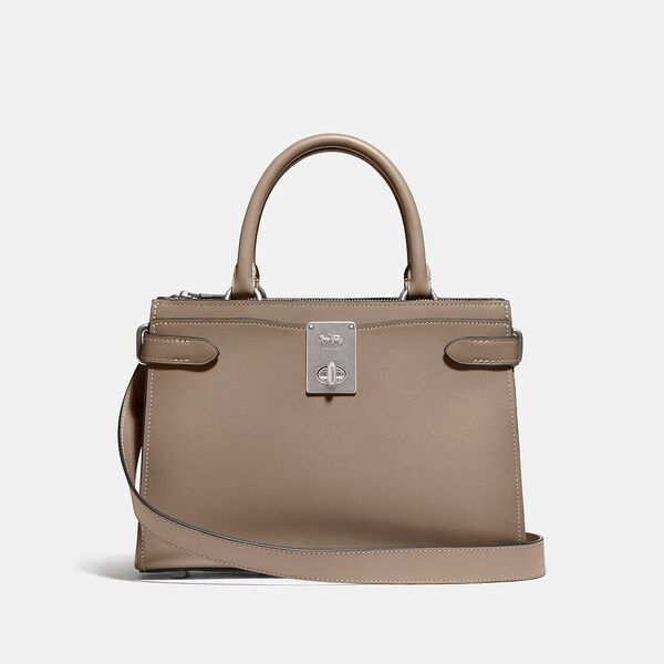 Hutton Carryall
