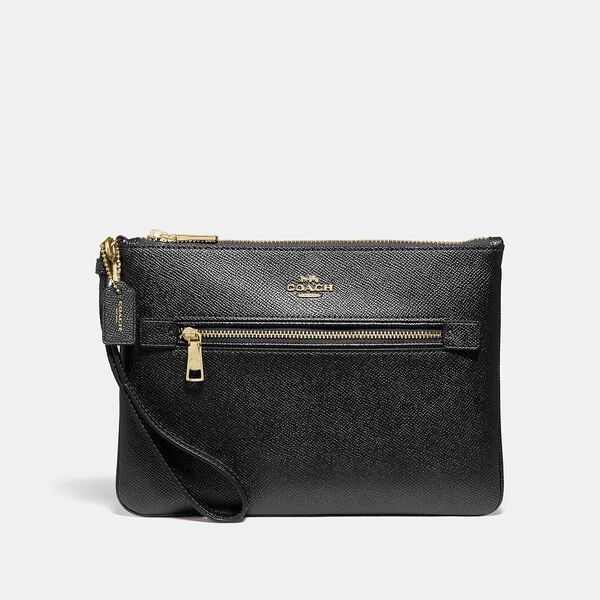 Gallery Pouch