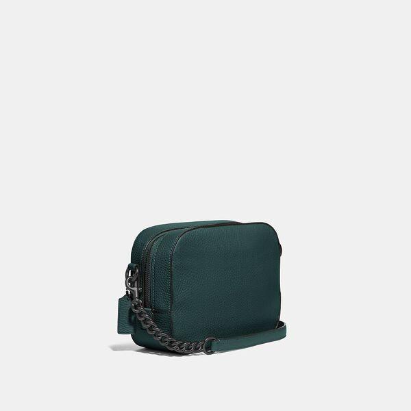 Camera Bag, GM/FOREST, hi-res