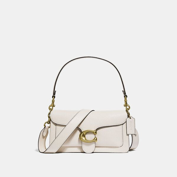 Tabby Shoulder Bag 26
