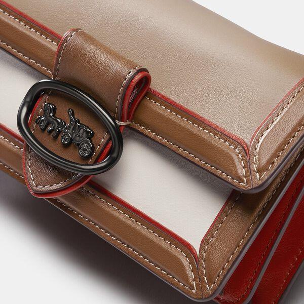 Riley Convertible Belt Bag, V5/PENNY MULTI, hi-res