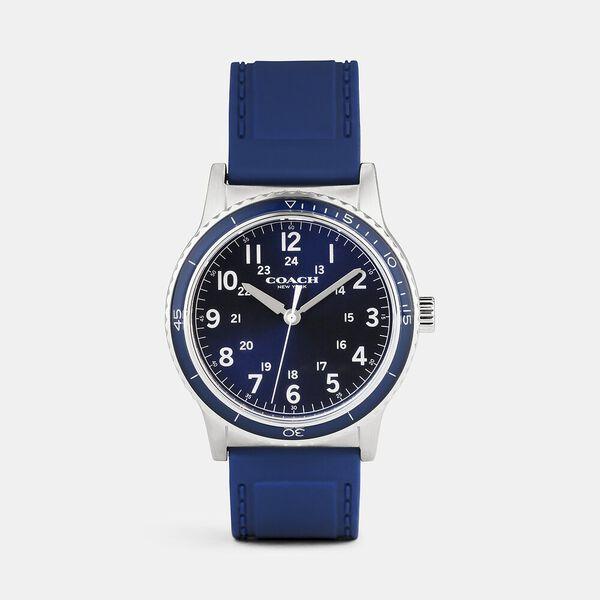 Rivington Watch, 42Mm