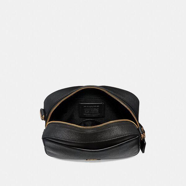 Camera Bag, LI/BLACK, hi-res