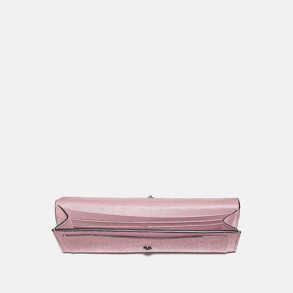 Soft Wallet, V5/AURORA, hi-res