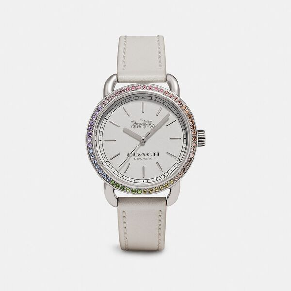 Lex Watch, 32mm