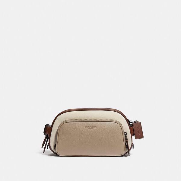 Hitch Belt Bag