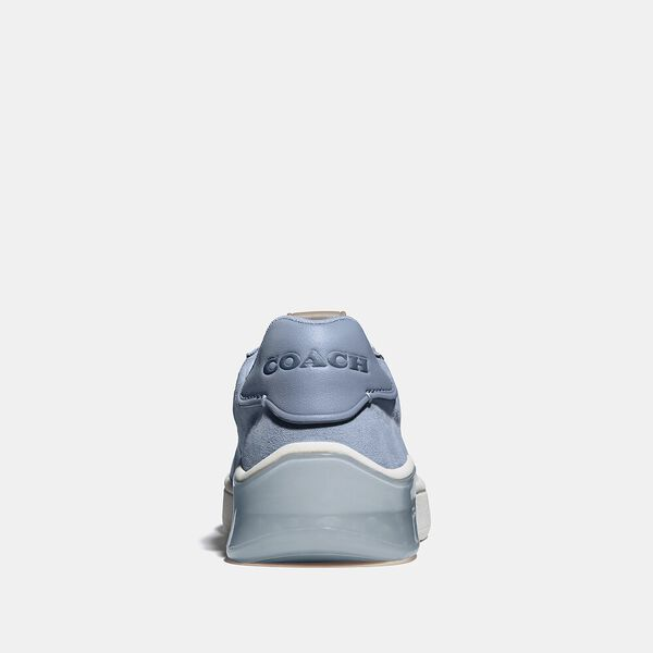 Citysole Court Sneaker, BLUEBELL, hi-res