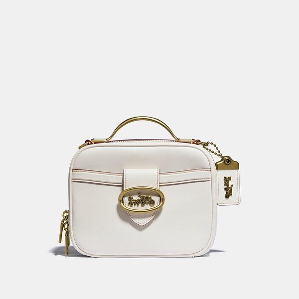 Riley Lunchbox Bag