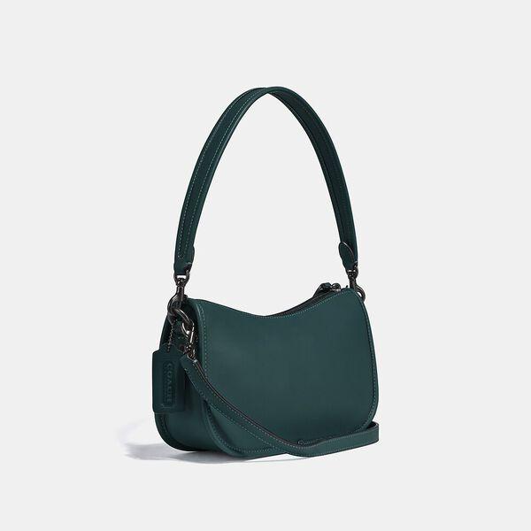 Swinger Bag, V5/FOREST, hi-res