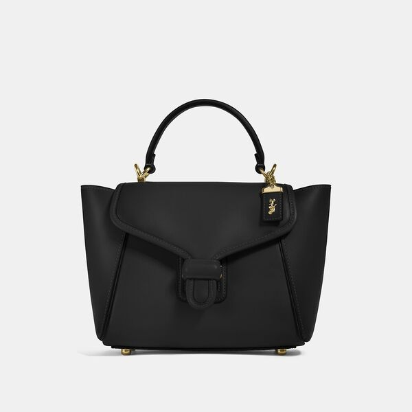 Courier Carryall 23