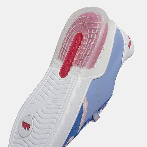 Citysole Court Sneaker, PERIWINKLE, hi-res