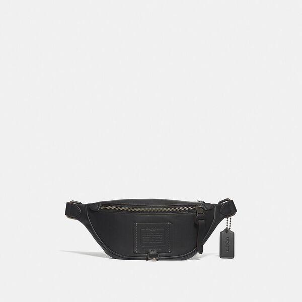 Rivington Belt Bag 7, JI/BLACK, hi-res