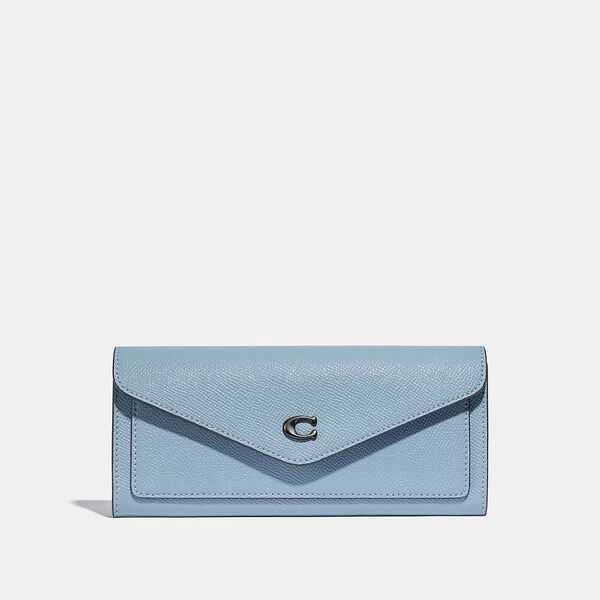 Wyn Soft Wallet