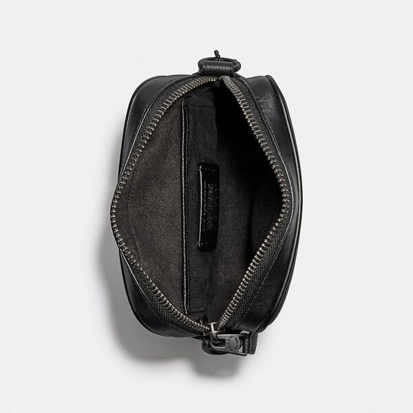 Tabby Crossbody, JI/BLACK, hi-res