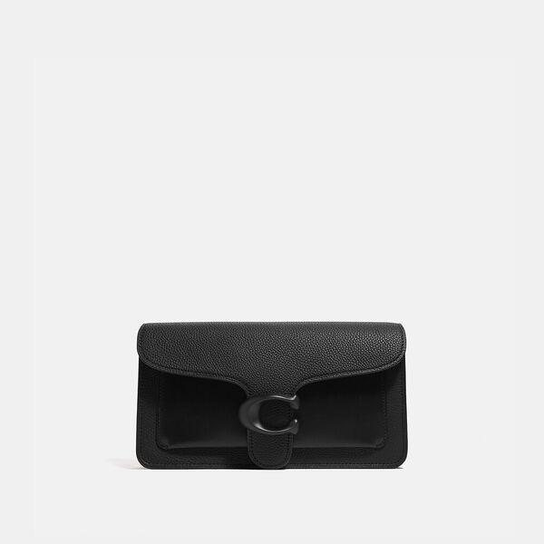 Tabby Belt Bag