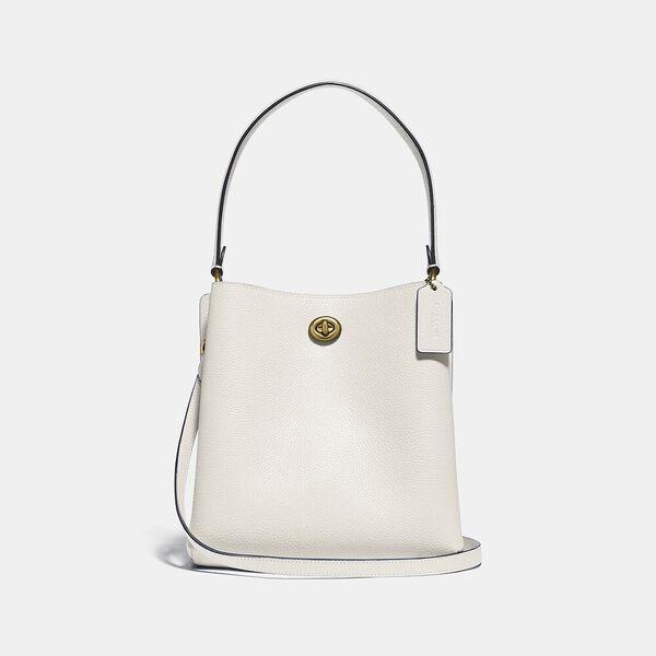 Charlie Bucket Bag 21