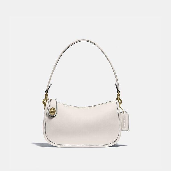 Swinger Bag, B4/CHALK, hi-res