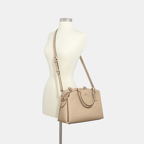 Lillie Carryall, IM/TAUPE, hi-res