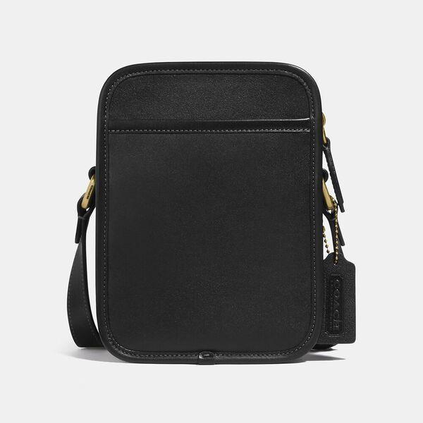 Zip Camera Bag