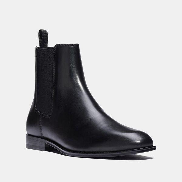 Metropolitan Chelsea Boot