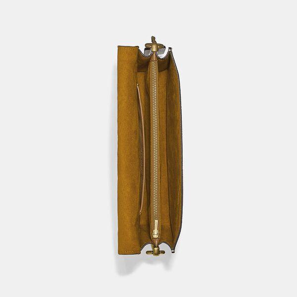 Tabby Shoulder Bag 26, B4/CHALK, hi-res