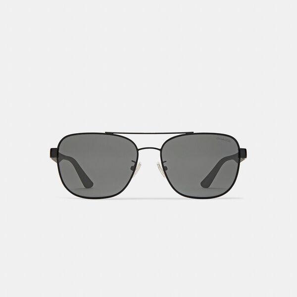 Modern Sport Navigator Sunglasses